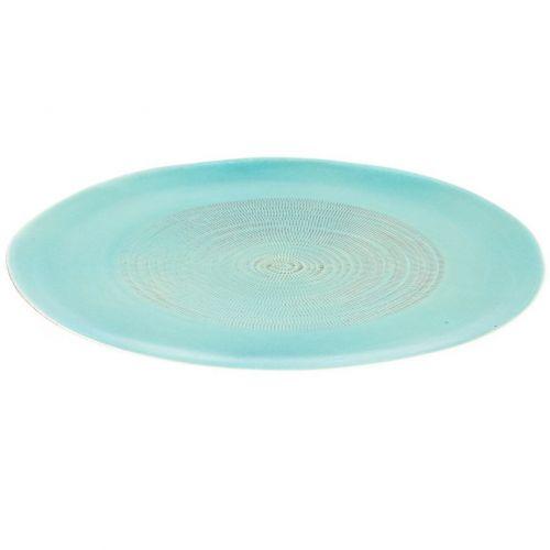 Декоративная чаша 10023P-2765/SB