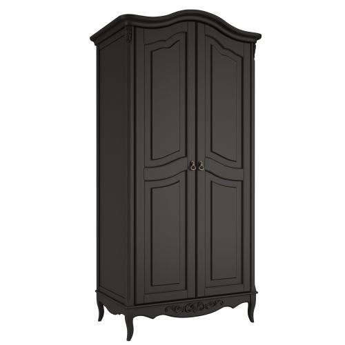 Шкаф 2 двери В802BL34