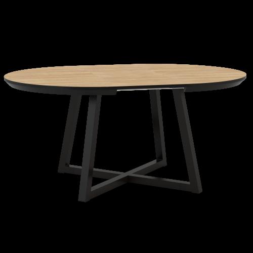 Стол Anders 110-140