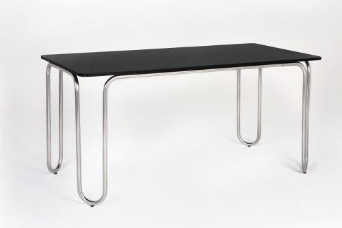 Обеденный стол Bauhaus