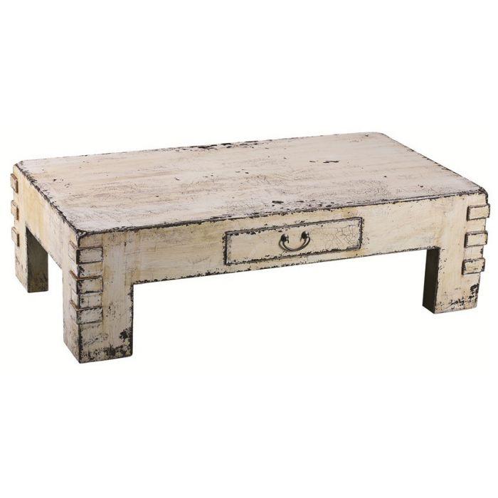 Журнальный стол  BF-60085