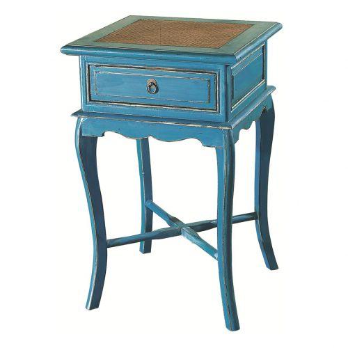Приставной столик BF-60201