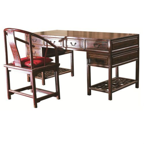 Письменный стол BF-60268