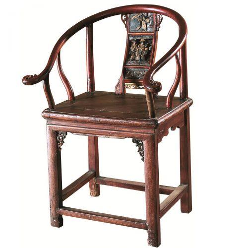 Кресло BF-60407