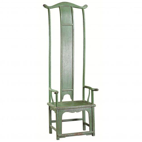 Кресло BF-60412