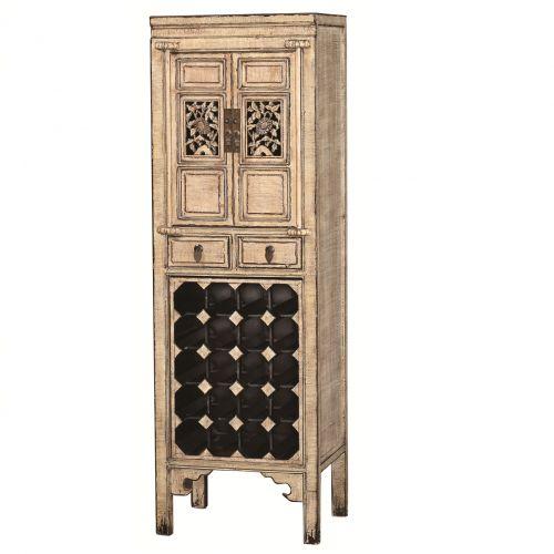 Шкаф винный BF-60645