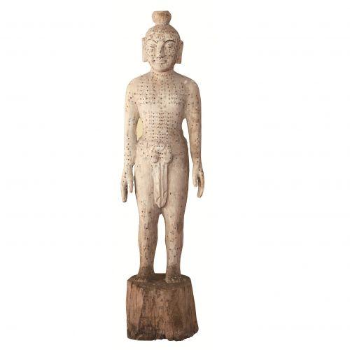 Статуя BF-60822
