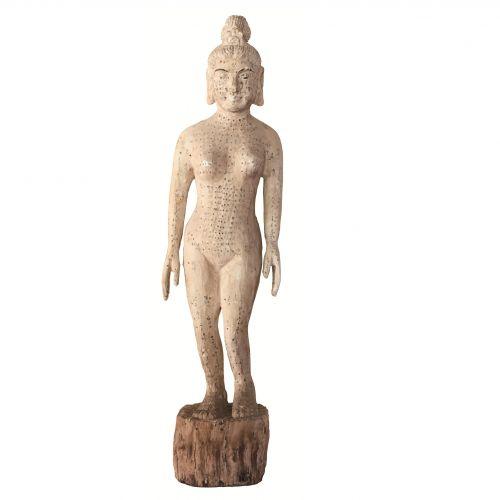 Статуя BF-60823
