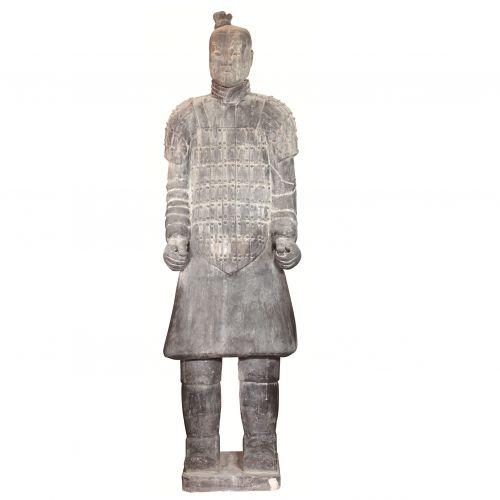 Статуя BF-60827