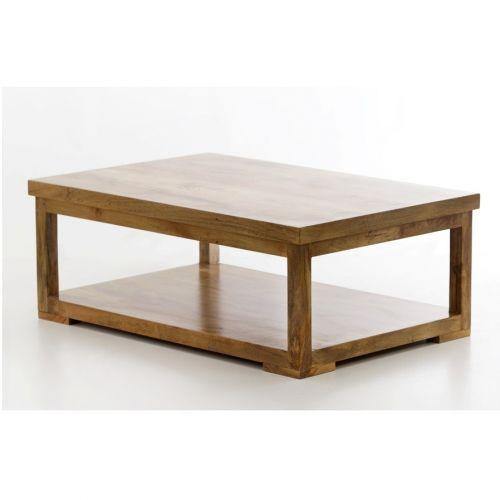 Журнальный стол 164017