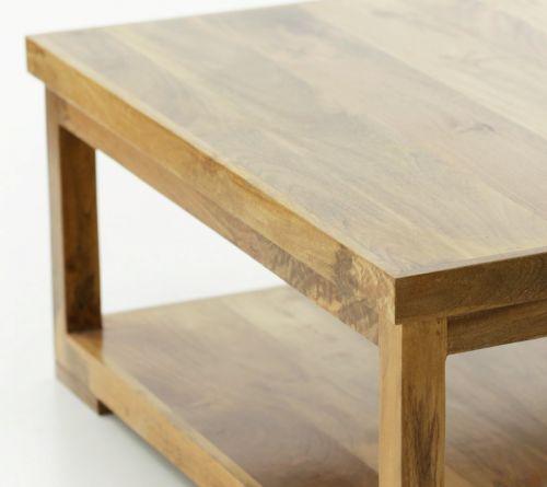 Журнальный стол 164016