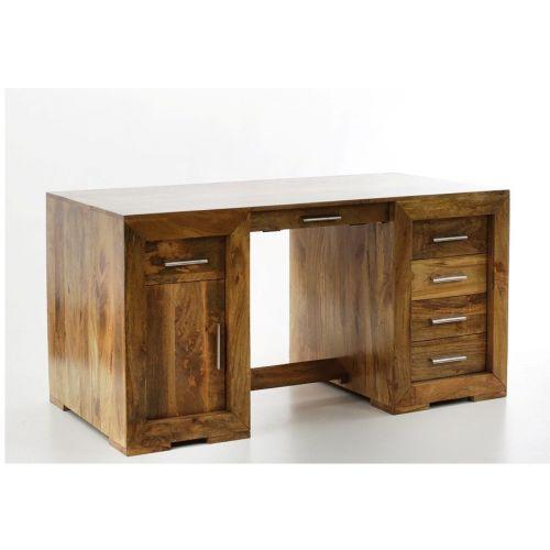 Письменный стол 164028