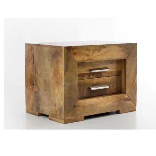 Тумба 2 ящика 164019