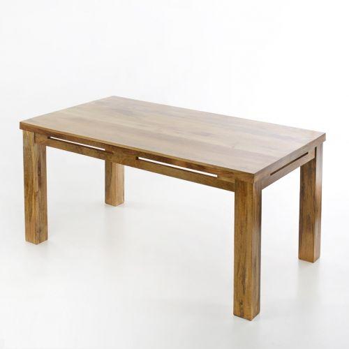 Обеденный стол 164023