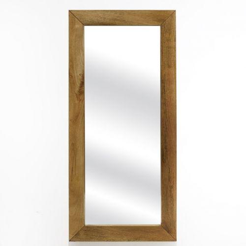 Зеркало высокое 164015