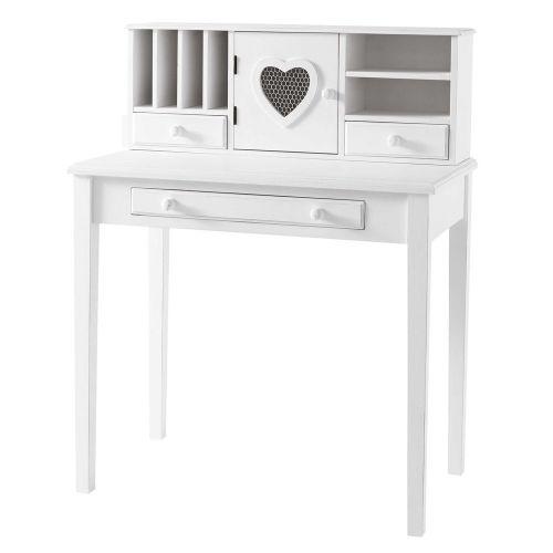 """Письменный стол  """"Jasmin"""" EJА-06"""