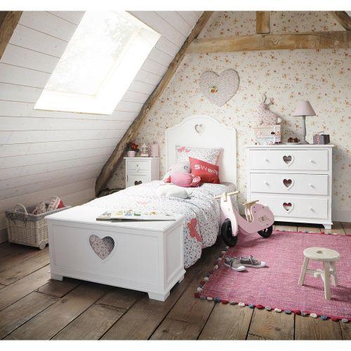 """Кровать 90*190  """"Jasmin"""" EJА-11/90"""