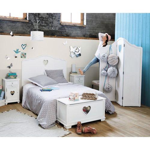 """Кровать 120*190  """"Jasmin"""" EJА-11/120"""