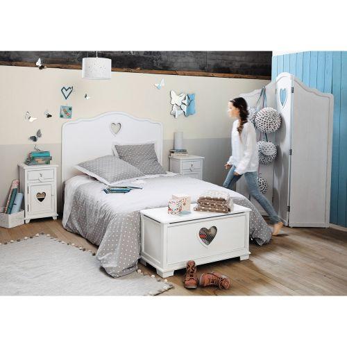 """Кровать 140*200  """"Jasmin"""" EJА-11/140"""