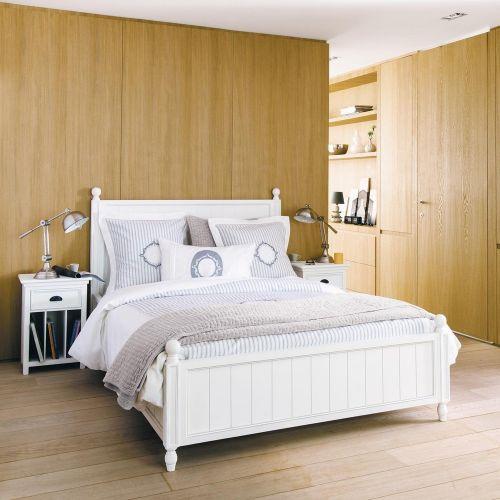 """Кровать """"Portland"""" ELА-23/180"""