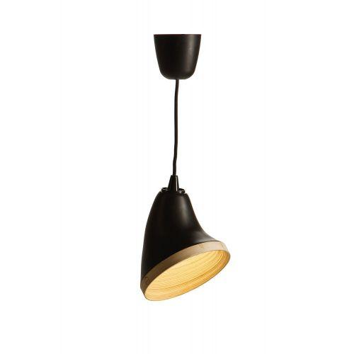 Лампа LIN3