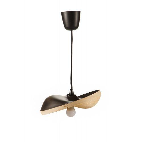 Лампа TEM