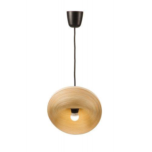 Лампа KIT