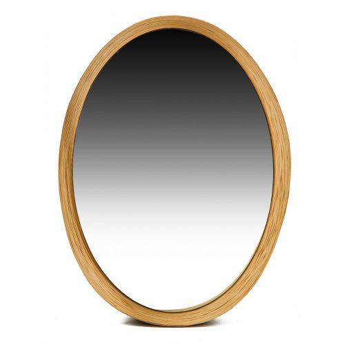 Зеркало RIK