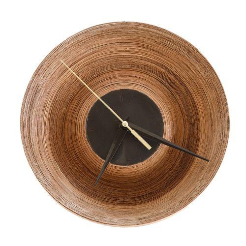 Часы CLO