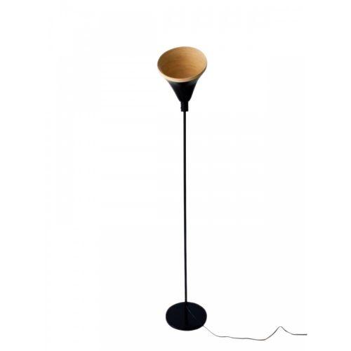 Лампа LIN1