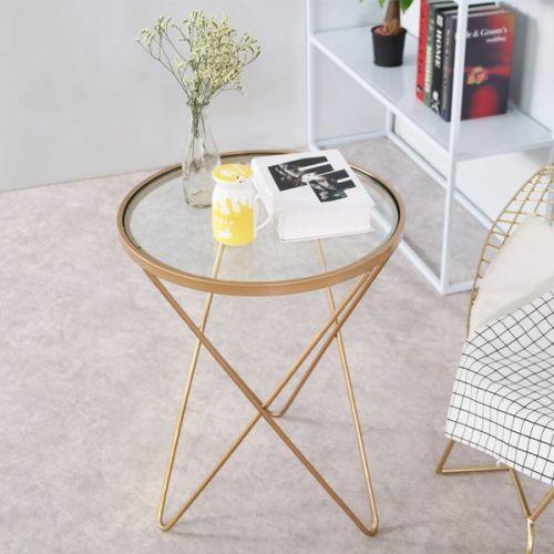 Приставной столик S2001