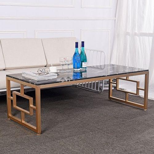Журнальный стол S3001