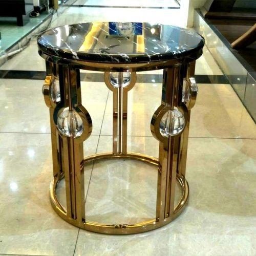 Приставной столик S5001D
