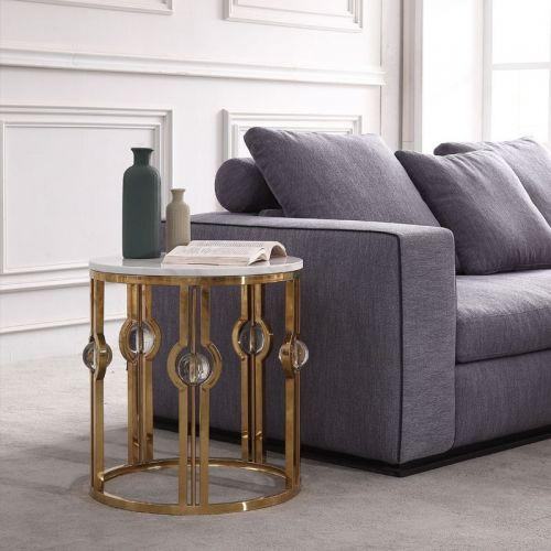Приставной столик S5001L