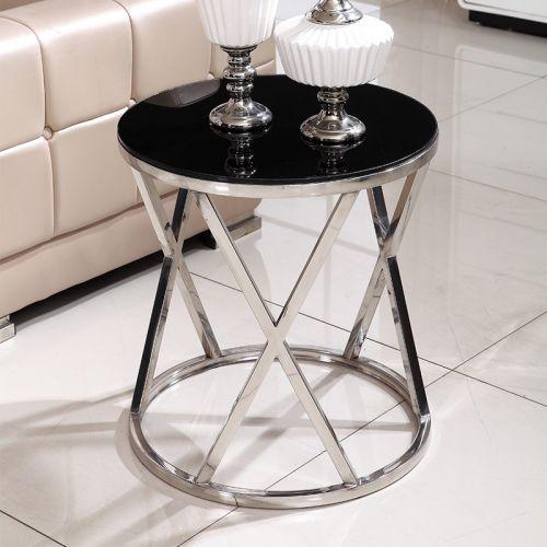 Приставной столик S6001D
