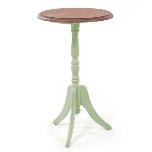 Кофейный столик ST9305G