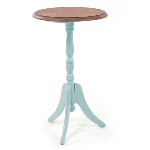 Кофейный столик ST9305AB