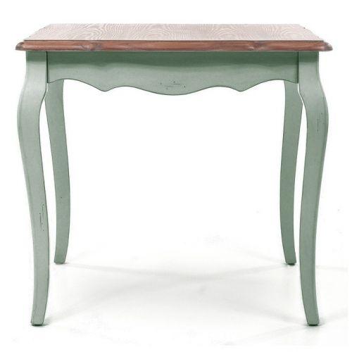 Приставной столик ST9316AB