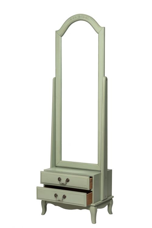 Напольное зеркало ST9322G