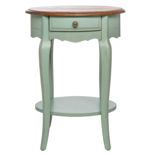 Приставной столик ST9331AB