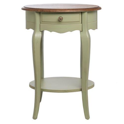 Приставной столик ST9331G