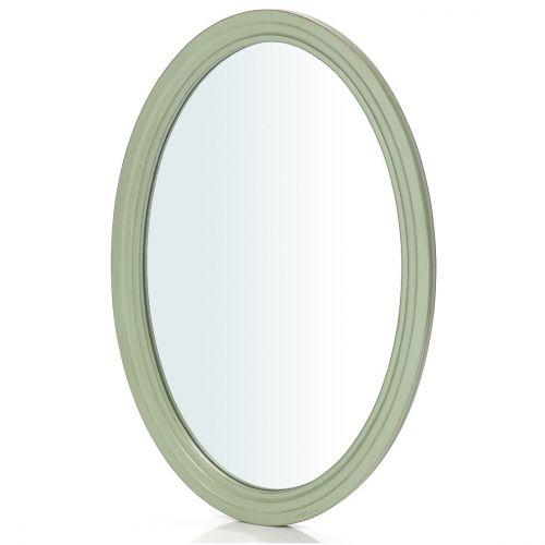 Зеркало ST9333G