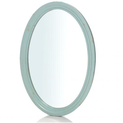Зеркало ST9333AB