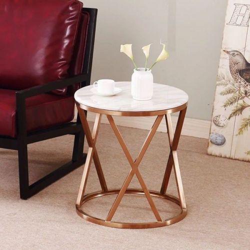 Приставной столик S6001LG
