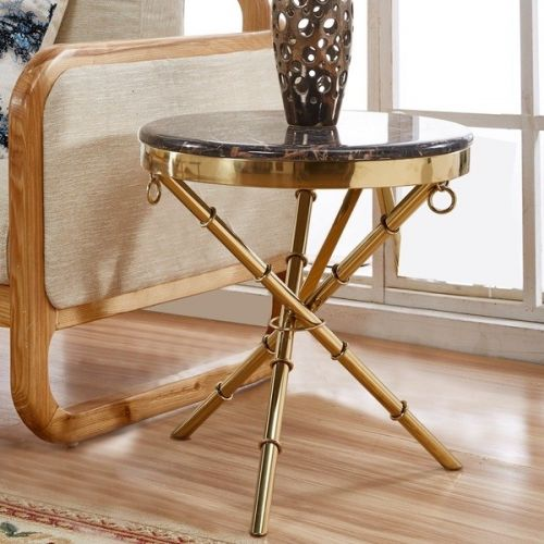 Приставной столик S8001DG