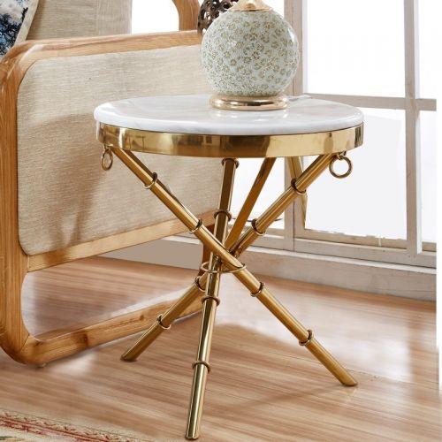 Приставной столик S8001LG