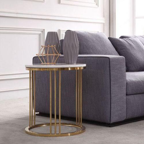 Приставной столик S1201LG