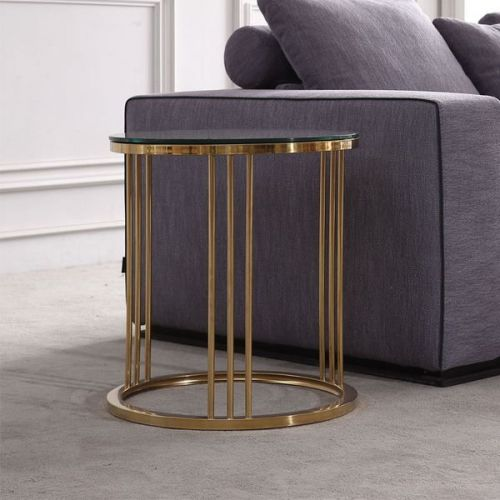 Приставной столик S1201SG