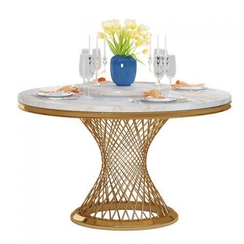 Обеденный стол S1301LG