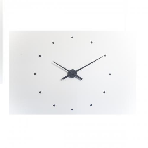 Часы Nomon OJ mini GRAY, d50см